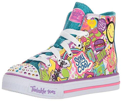 skechers-kids-girls-shuffles-trendy-talk-sneaker-multi-1-m-us-little-kid