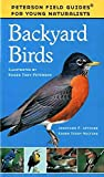 [(Backyard Birds)] [By (author) Jonathan P. Latimer ] published on (April, 1999)