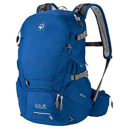 jack-wolfskin-rucksack-moab-jam-blue-classic-blue-sizeone-size