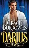 Darius (Suite 1)