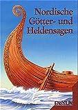 Nordische Götter- und Heldensagen (Ensslin im Arena Verlag)