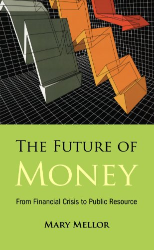 the-future-of-money-from-financial-crisis-to-public-resource