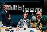Alibi.com [DVD + Copie digitale]