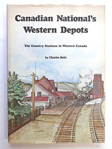 canadian-nat-western-depotso-p