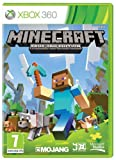 Picture Of Minecraft (Xbox 360)