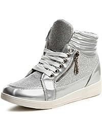 Für Sneakers Sneaker Damen Online Topschuhe24 Kaufen OZiXPku