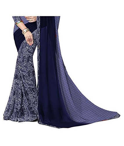 8a5f32c7ac9 Saree(Saree For Women Party Wear Half Sarees Offer Designer Below 500  Rupees Latest Design