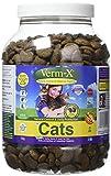 Verm-X Katze Leckerli - 1kg