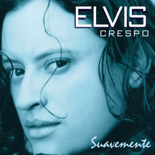 Suavemente (Merengue Version)