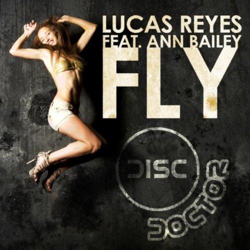 Fly (Rafael Saenz Remix)