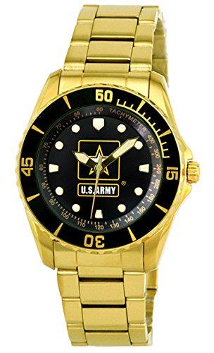 us-army-in-acciaio-inox-orologio-100-m-resistente-all-acqua