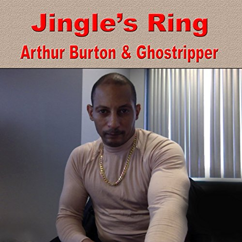 Jingle's Ring (Ring Jingle)