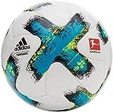 adidas Torfabrik Offizieller Matchball 2017/2018