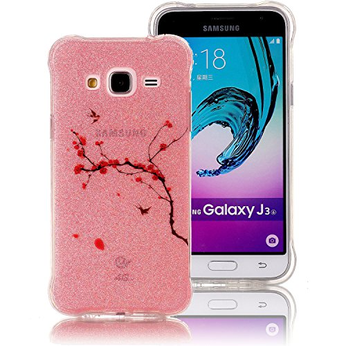 Coque Samsung J3...