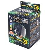 Scythe Mugen 3 SCMG-3000 Prozessorkühler