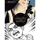 Hokusai x Manga: Japanische Popkultur seit 1680
