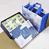 PUDDINGY® Teekanne Sets Chinesische Handgemachte Teekanne Teekanne Reise Kongfu Tee Set Gute Werbegeschenke Keramik,Horse