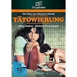 Tätowierung (Filmjuwelen)