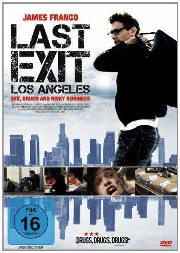 Bild von Last Exit Los Angeles