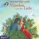 Märchen von der Liebe