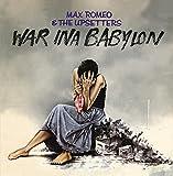 War in Babylon