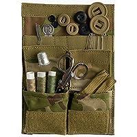Web-tex Heavy Duty 1000D Cordura Army Sewing Kit