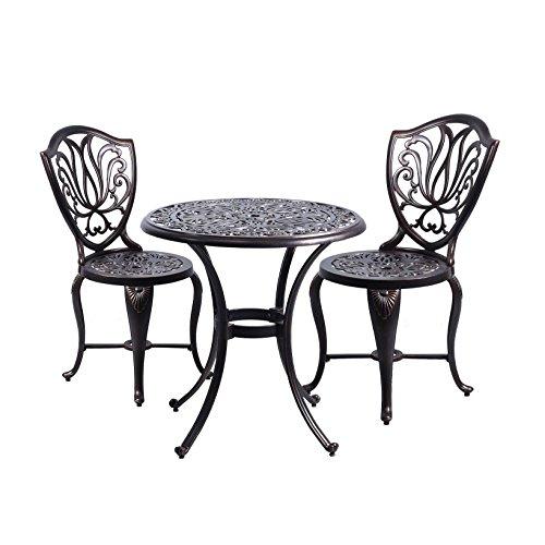 meuble-patio-dextrieur-3-pices-domi-ensemble-bistro-en-font-daluminium-cuivre-antique-alexius