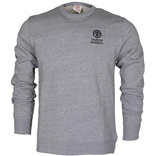 Franklin-Marshall-Mens-Sweatshirt