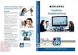 EÜR ORLANDO Einnahmen- Ausgabenrechnungs / Einnahmenüberschussrechnungs - Software