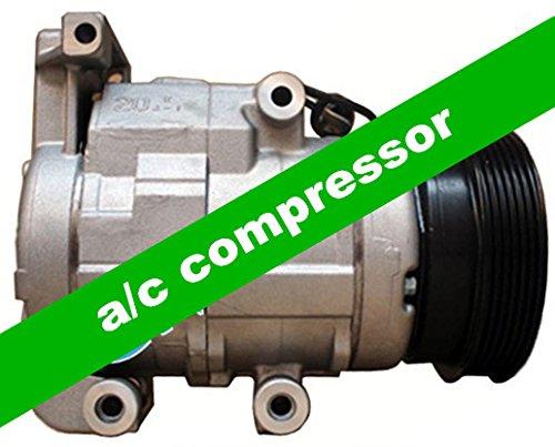 gowe-a-c-kompressor-fur-10s20-c-a-c-kompressor-fur-auto-kia-sorento-fur-auto-hyundai-entourage-97701