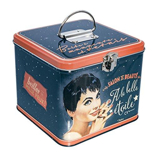 natives-scatola-per-vernici-e-manicure-porta-smalti-a-la-belle-toile-610200-