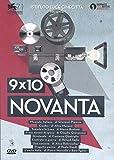 9x10 Novanta