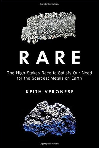 rare-the-high-stakes-race-to-satisfy-our-need-for-the-scarcest-metals-on-earth