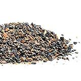 Substrato - Bio chips di corno 2,5 kg