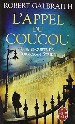 """<a href=""""/node/148298"""">L'appel du coucou</a>"""