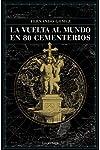 https://libros.plus/la-vuelta-al-mundo-en-80-cementerios/