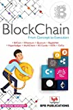 #9: Blockchain: From Concepts to Execution