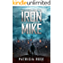 Iron Mike: A boy. A dog. The end of the world.