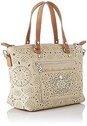 Acheter Desigual Bag Cronos Gela Women, Sacs bandoulière... en ligne