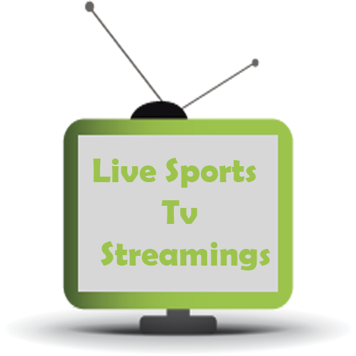 live-sport-streamings