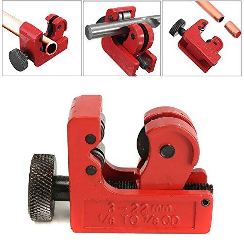 mini-coupe-tube-gochange-outil-de-decoupe-tube-cutter-slice-cuivre-aluminium-tuyauterie-3-22mm-1-8in