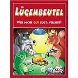 Bestseller geschicklichkeitsspiele