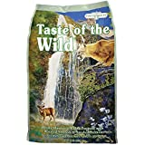 Taste of the Wild Rocky Mountain, 1er Pack (1 x 2 kg)