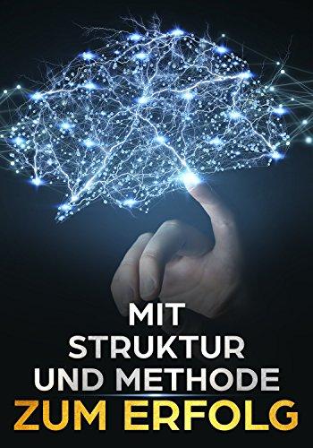 mit-struktur-und-methode-zum-erfolg-erfolgreich-im-studium-sprachen-lernen-bcher-lesen-und-gedchtnis-verbessern-mit-gedchtnistechniken