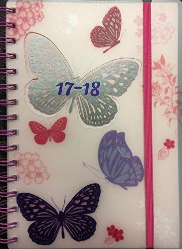 jmsr-2017-2018-butterfly-motif-oiseau-format-a5-jour-dune-page-a-spirale-academic-fashiondiary-jms-3
