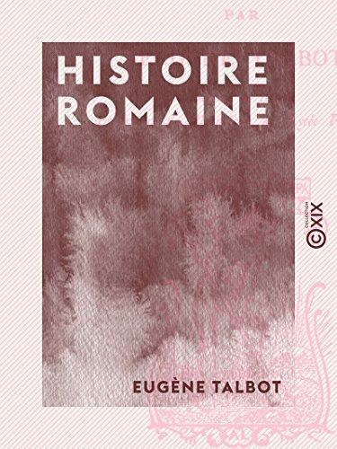 histoire-romaine