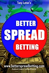 Better Spread Betting