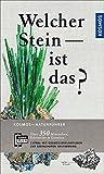 ISBN 3440151859