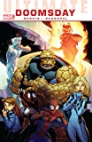 Image de Ultimate Comics Doomsday