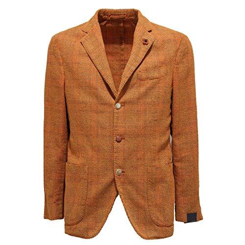 0756n-giacca-uomo-lardini-jacket-coat-men-48-r
